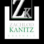logo-versuch903