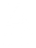 zachlod-logo-w