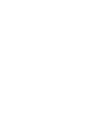 Zachlod Kanitz Grabmale